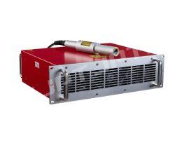 Jpt Mopa 150W/200W M7 Series High pulsado de lasers de fibra