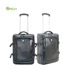 Nova Moda à prova Dobrável Material Carbono levar em viagens de negócios de Compras Carrinho Sala Capota Mala Bolsa Escola Carrinho Sala Bag