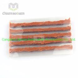 Qualitäts-Autoteile/Selbstzubehör/Auto-Zusatzgerät für schlauchloser Gummireifen-Dichtungs-Streifen 100X6mm