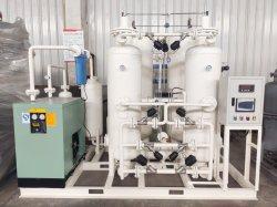 Equipamento médico de boa qualidade Máquina de oxigênio gerador de Oxigénio Portátil para a terapia com oxigênio para a Índia e Egito