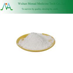 Tranexamic Säure CAS-1197-18-8 für Verkauf
