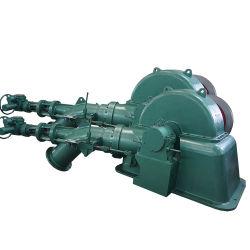 Hydro Electric Home Sistemas de Potencia del generador de electricidad