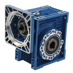Nmrv Übertragungs-Gang-Reduzierstück-Übertragungs-Getriebe