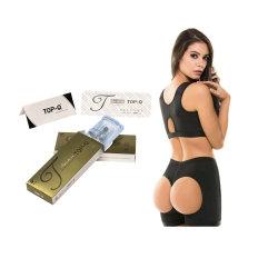 2021 بيع ساخنة التجميل جراحة التجميل حقن الحقن الحشو الجلدي شراء حقن بملحقنة الحشو سعة 2 مل لخزان الجلد