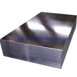 Hot Sale Aluminium Sheet Plate Coil Alloy 3003/5083/6061 Aluminium Plate Voor bouw en decoratie