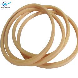 Красочные разных размеров Custom уплотнительное кольцо резиновой силиконового уплотнительного кольца