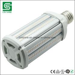 36W-60W 120lm/W à LED Lampes de feu de maïs