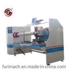 Fr-1300C BOPP fita adesiva de dupla face (máquina de corte, espuma, Pano, máquina de corte da fita de camuflagem)