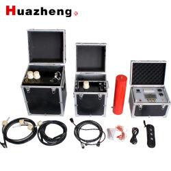 Probador de Baja Frecuencia del Cable del Vlf de los Productos de la Alta Calidad