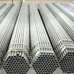 La norme ASTM A 106 gr. B OD 180mm- 830mm noir étiré à froid. Sch120 carbone laminés à chaud tuyau sans soudure en acier au carbone