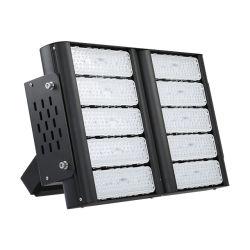 Холодный белый заводская цена на открытом воздухе прожектора светильники для стадиона