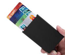 China Personalizada de Fábrica Loge empresa titular do cartão de crédito