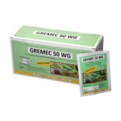 L'emamectin benzoate de 90 % Tc Pesticide Prix de l'emamectin benzoate Insecticide Commerce de gros