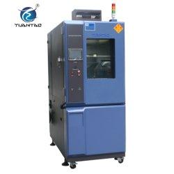 企業および実験室の急速レートの温度の循環の試験装置