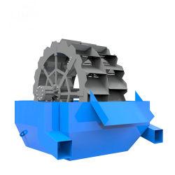 Rondelle de sable de roue à bas prix pour les matériaux de construction de la machine
