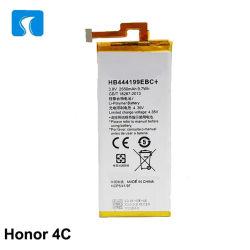 Batterie Hb444199ebc+ des Handy-GB/T18287-2000 für Spiel MiniC8818 der Ehre4c G