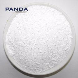 Les fluides de forage Baso4 de l'agent de Pondération 95 % de la barytine 4.2 325mesh