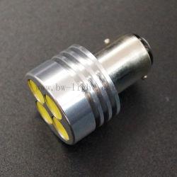 LED haute puissance lampe de voiture (T25-par15-004Z85BN)