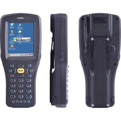 UHF 860-960Мгц ручных мобильных RFID метка карт для управления складом
