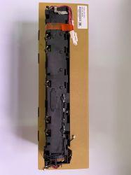 Ebest Kopierer-Teile für Ricoh MP2501 MP1813L 2001 Gerät der Fixieranlagen-2501 2013L