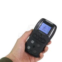 Capteur électrochimique Multi portable cov un détecteur de gaz
