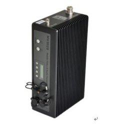 Cofdm Video Transmitter con Two-Way Audio