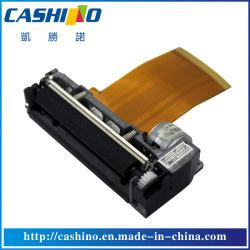 2 Inch-Barcode-Thermodrucker-Kopf