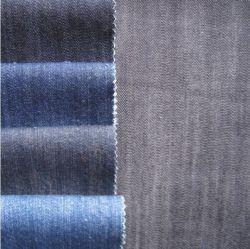 100% algodão Slub Denim para jeans e casacos