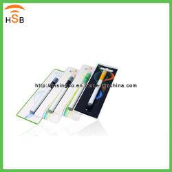 V9 E-cigarette jetable