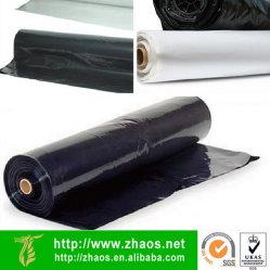 Rouleaux de film plastique imprimé de rebut Rouleaux de film en plastique