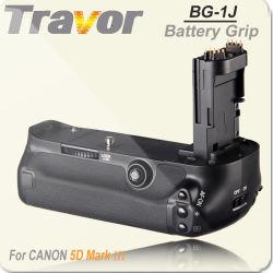 Marque Travor Battery Grip BG-1J pour Canon 5D Mark III