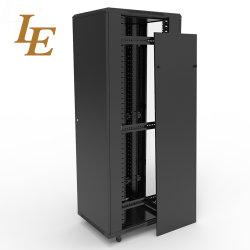 Экономичных 19-дюймовый полноразмерных монтажной рамы для установки в стойку