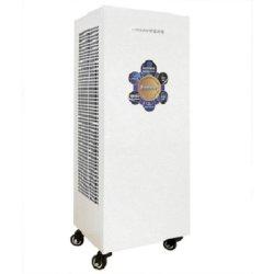 SK-Y120 Home Air Purifier negatieve ionenlamp bacteriën killer Hoge veiligheid bij luchtsterilisatie