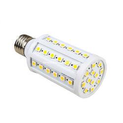 SMD 5050 E27 LED-Maislicht 7W