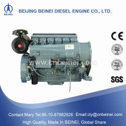 4 tiempos refrigerado por aire del motor Diesel BF6L913 de la maquinaria agrícola