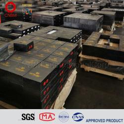 حارّ عمليّة بيع [فكتوري بريس] مادّة مغنسيوم كربون طوب حراريّ لأنّ فولاذ مغرفة