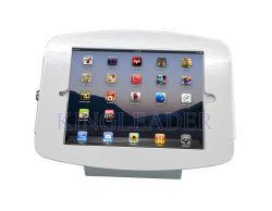 미니 iPad용 데스크톱 및 벽면 장착형 금속 케이스
