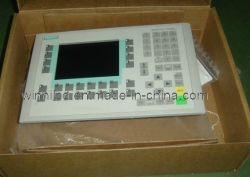 Touch Screen für Einspritzung-industrielle Maschine (OP270-6 6AV6542-0CA10-0AX0)