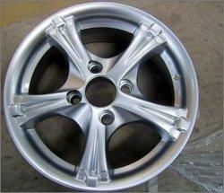 Niet - het Doorbladerende Pigment van het Aluminium (x-y-806)