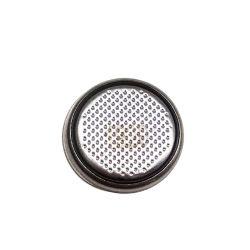 Non-Rechargeable CR1225 de la pile bouton lithium batterie Limno2 3V 50mAh Batterie de pièce