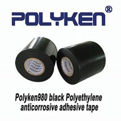 Polyken 980 антикоррозионное покрытие внутренней Оберните ленту/ нефтепровода бутилкаучука резиновую ленту