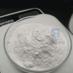 ディナー・ウェアを作るための混合の尿素ホルムアルデヒド樹脂を形成する尿素