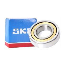 Оригинальные SKF NSK коллектора Двухрядным угловое контакт шариковые подшипники 3200 3201 3202 3203 3204 3205 3206 3207 3208 3209 3210 подшипник