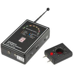 Inseguimento della macchina fotografica della spia del rivelatore del segnale di rf anti/rivelatore segnale Detector/GPS di Moblile