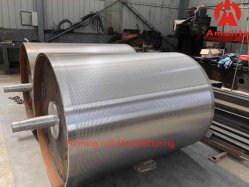 Fibra del cemento di ENV/strumentazione prefabbricata concreta della parete della scheda silicato del calcio