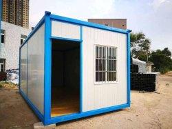 20M 14m² portátil móvil contenedor prefabricados Alojamiento Casa en venta