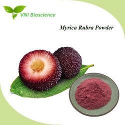 ISOSGS bestätigte Myrica Rubra/rotes Bayberry-Puder/Arbutus-Puder/Wachsbeere-Puder