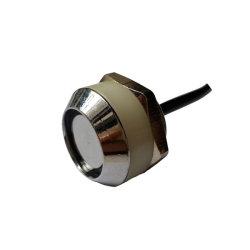 GPSの追跡者のための良い業績の良い銅のiButtonの読取装置