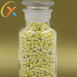 Qualitäts-Natriumisopropylxanthat Sipx
