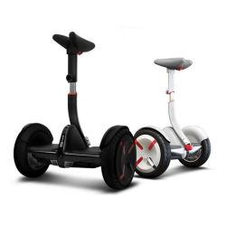 Elektrische UL-Bescheinigungs-Stadt-Coco-elektrischer intelligenter Ausgleich-Roller